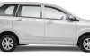 Toyota Avanza Newer Model AT